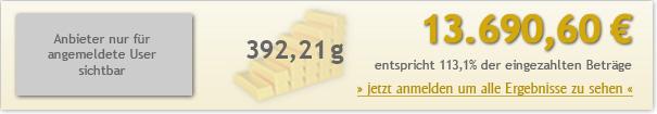 10jahre-100euro-1369060