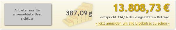 10jahre-100euro-1380873