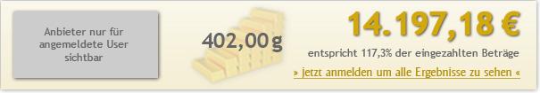 10jahre-100euro-1419718