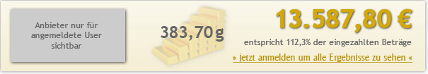 10jahre-100euro1358780