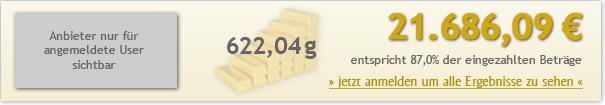 10jahre-200euro-2168609