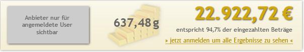 10jahre-200euro-2292272