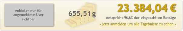 10jahre-200euro-2338404