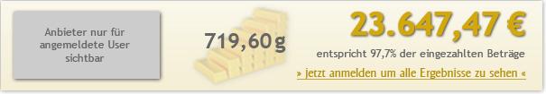10jahre-200euro-2364747