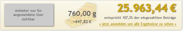 10jahre-200euro-2596344