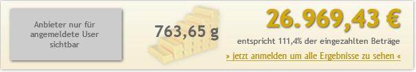10jahre-200euro-2696943