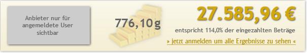 10jahre-200euro-2758596