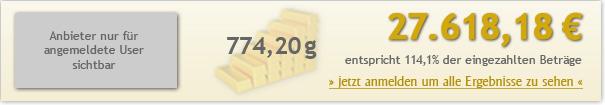 10jahre-200euro-2761818