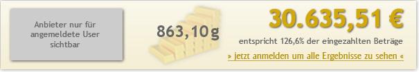 10jahre-200euro-3063551
