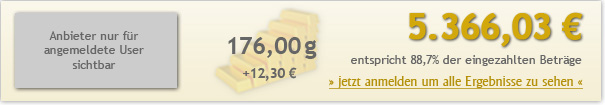 10jahre-50euro-536603