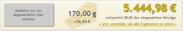10jahre-50euro-544498