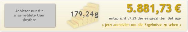 10jahre-50euro-588173