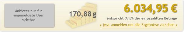 10jahre-50euro-603495