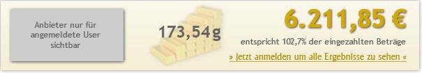 10jahre-50euro-621185