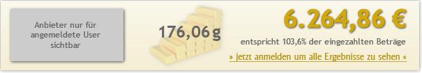 10jahre-50euro-626486