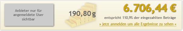 10jahre-50euro-670644