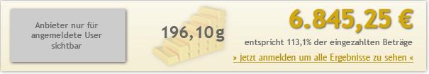 10jahre-50euro-684525