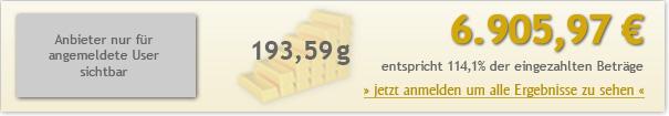 10jahre-50euro-690597