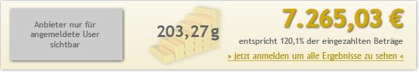 10jahre-50euro-726503