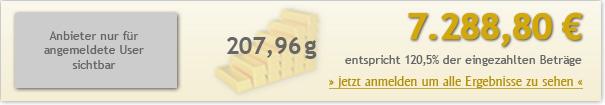 10jahre-50euro-728880