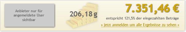 10jahre-50euro-735146