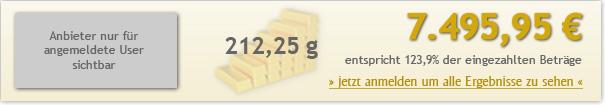 10jahre-50euro-749595