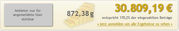 15jahre-100euro-3080919