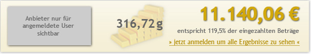 15jahre-50euro-1114006