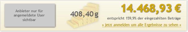 15jahre-50euro-1446893