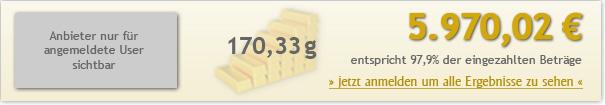 5jahre-100euro-597002