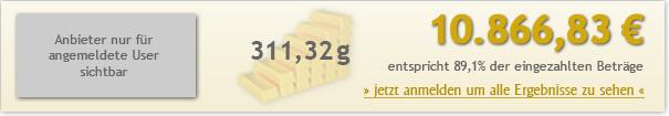 5jahre-200euro-1086683