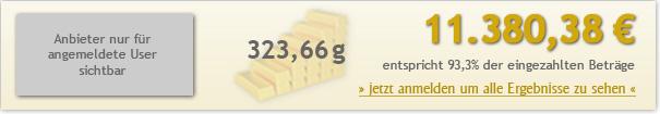 5jahre-200euro-1138038