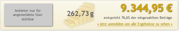 5jahre-200euro-934495
