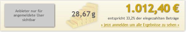 5jahre-50euro-101240