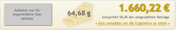 5jahre-50euro-166022