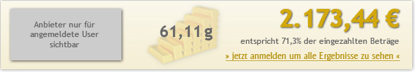 5jahre-50euro-217344