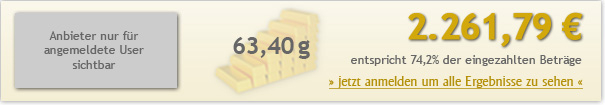 5jahre-50euro-226179