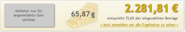 5jahre-50euro-228181