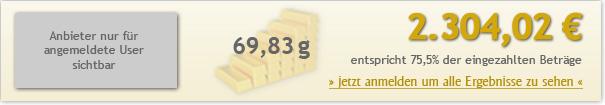 5jahre-50euro-230402