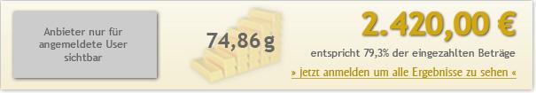 5jahre-50euro-242000