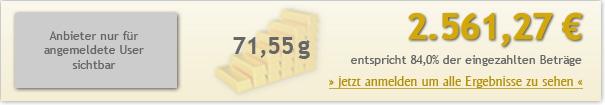 5jahre-50euro-256127