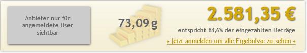 5jahre-50euro-258135