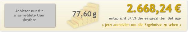 5jahre-50euro-266824