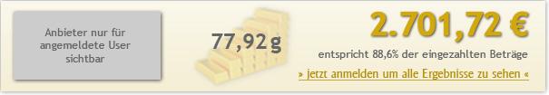5jahre-50euro-270172