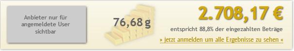 5jahre-50euro-270817