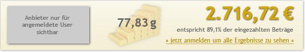 5jahre-50euro-271672
