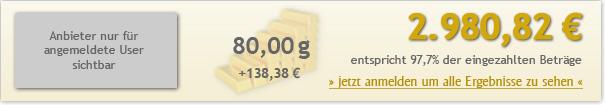 5jahre-50euro-298082
