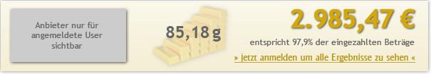 5jahre-50euro-298547