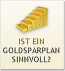 button-goldsparplan-sinn