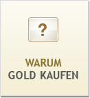 button-warum-gold